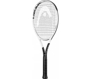 HEAD Graphene 360+ Speed PRO Tennisschläger (unbesaitet)