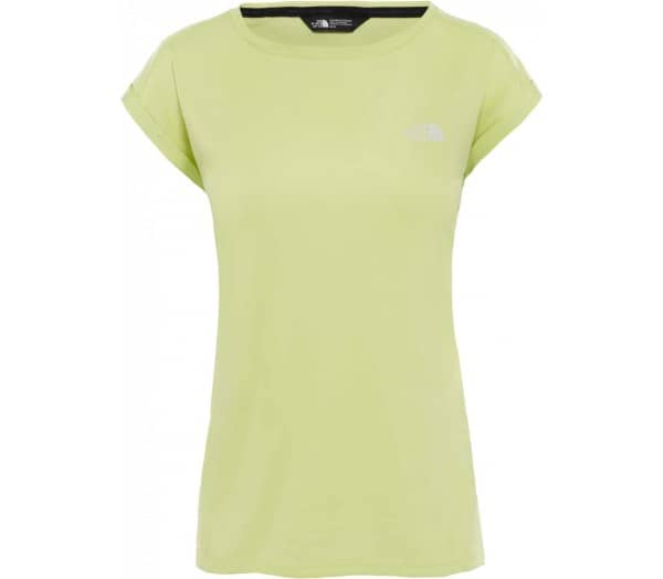THE NORTH FACE Tanken Tank Damen T-Shirt - 1