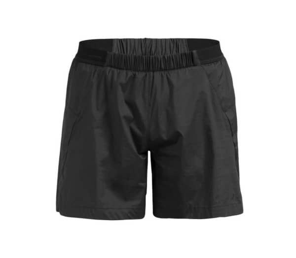 J.LINDEBERG Wind Tech Herren Shorts - 1