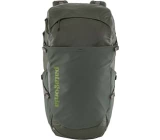 Patagonia Nine Trails 28l Zaino