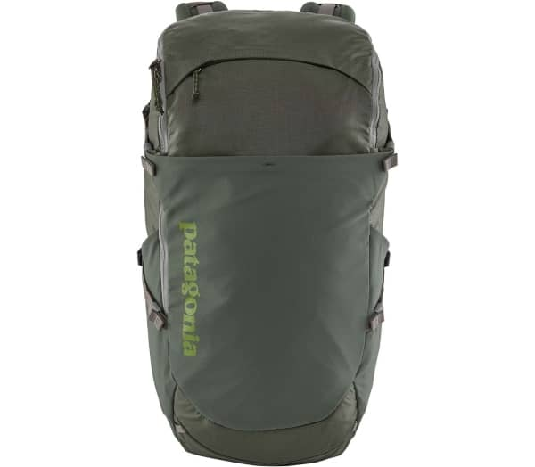 PATAGONIA Nine Trails 28l Zaino - 1