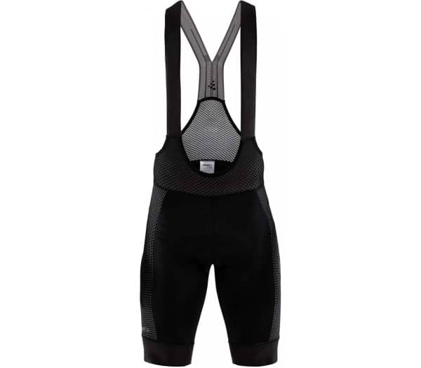 CRAFT CTM Armor Heren Fietsbroek - 1