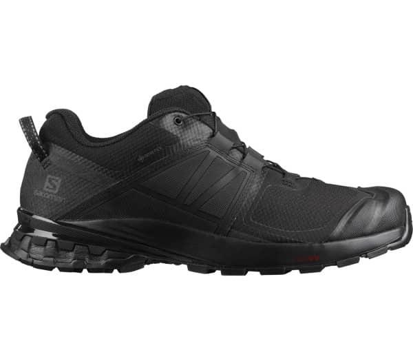 SALOMON Xa Wild GORE-TEX Men Trailrunning-Shoe - 1