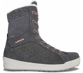 Lowa Fiss GORE-TEX Women Winter Shoes