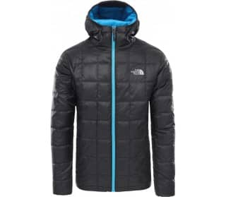 The North Face Kabru Herren Daunenjacke