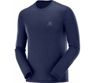 Explore Men Long Sleeve