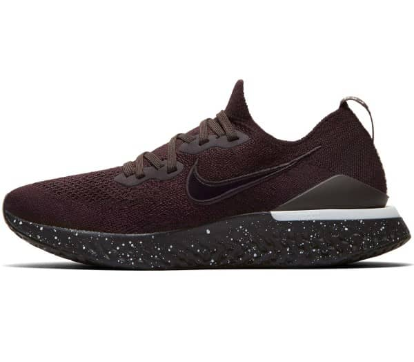 NIKE Epic React Flyknit 2 Femmes Chaussures running  - 1