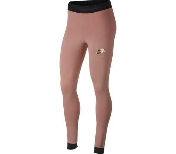 NIKE SPORTSWEAR Tight Damen Tights - 1