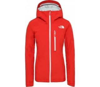 DESCENDIT Women Ski Jacket