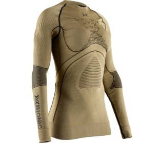 X-Bionic Radiactor 4.0 Women Functional Top