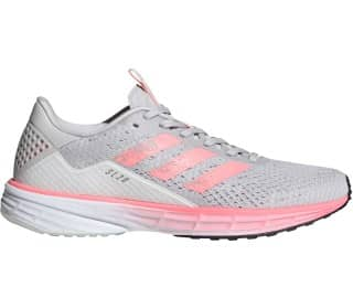 adidas SL20 Summer Ready Women Running Shoes