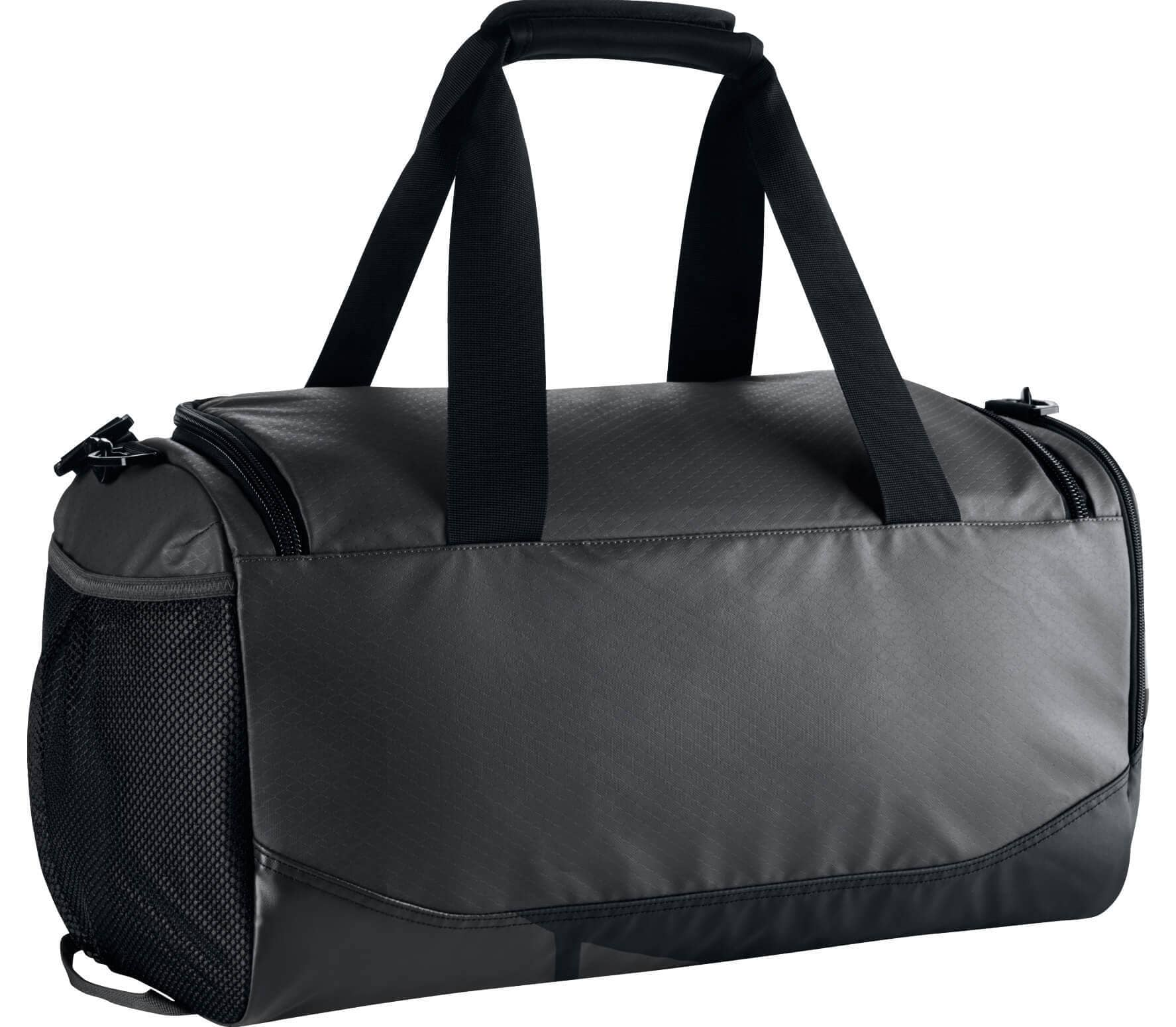 Nike - Vapor Max Air Small men s Training duffel bag (anthracite grey) 0cb3ea4ce