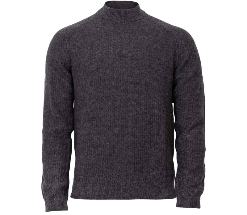 Logo Men Jumper