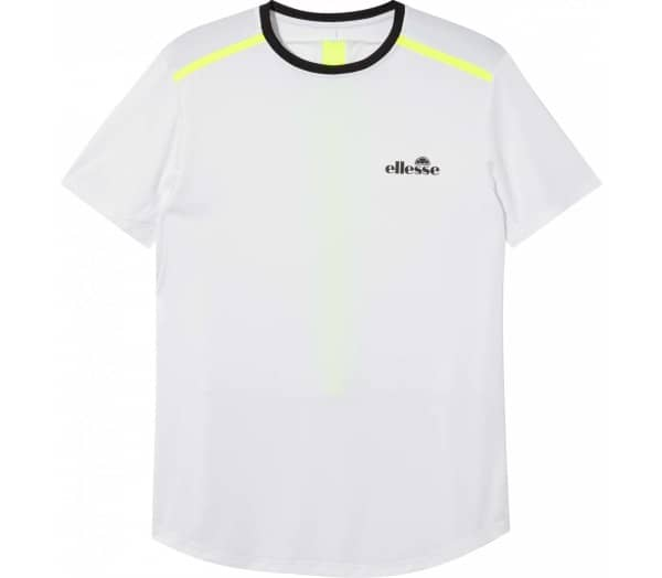 ELLESSE Stuarteo Men Tennis Top - 1