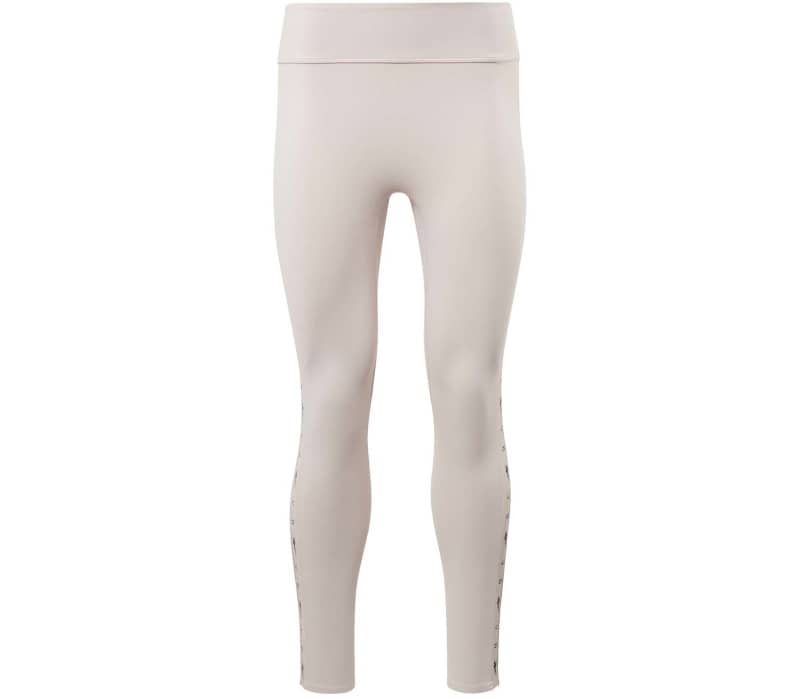 7/8 Logo Women Tights