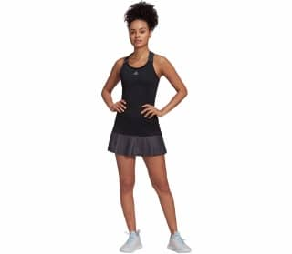 adidas Y Women Tennis Dress