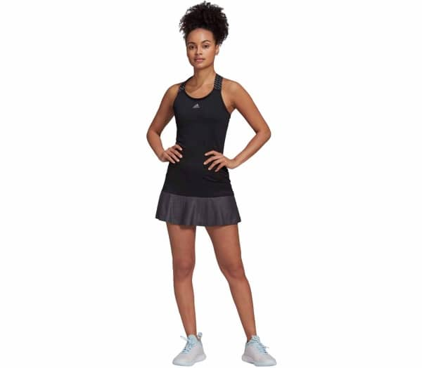 ADIDAS Y Women Tennis Dress - 1