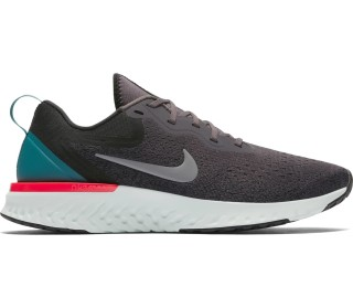 Odyssey React Mujer