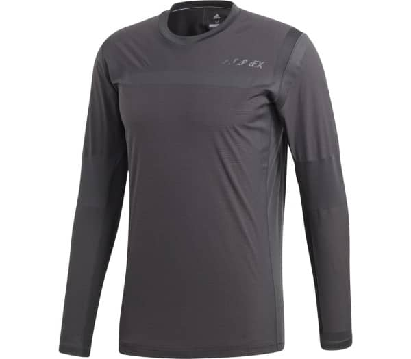 ADIDAS Agravic Hybrid Men Long Sleeve - 1