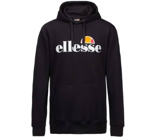 ELLESSE ANOTLE Men Hoodie - 1