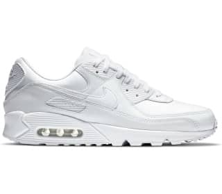 Air Max 90 LTR Heren Sneakers