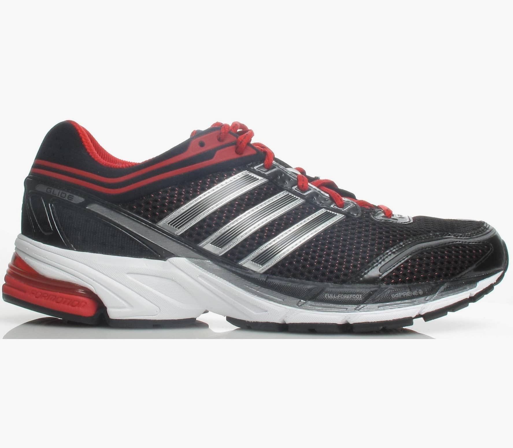 9732e8779 Adidas Running Shoe SuperNova Glide 3 M - buy it at the Keller Sports  online shop