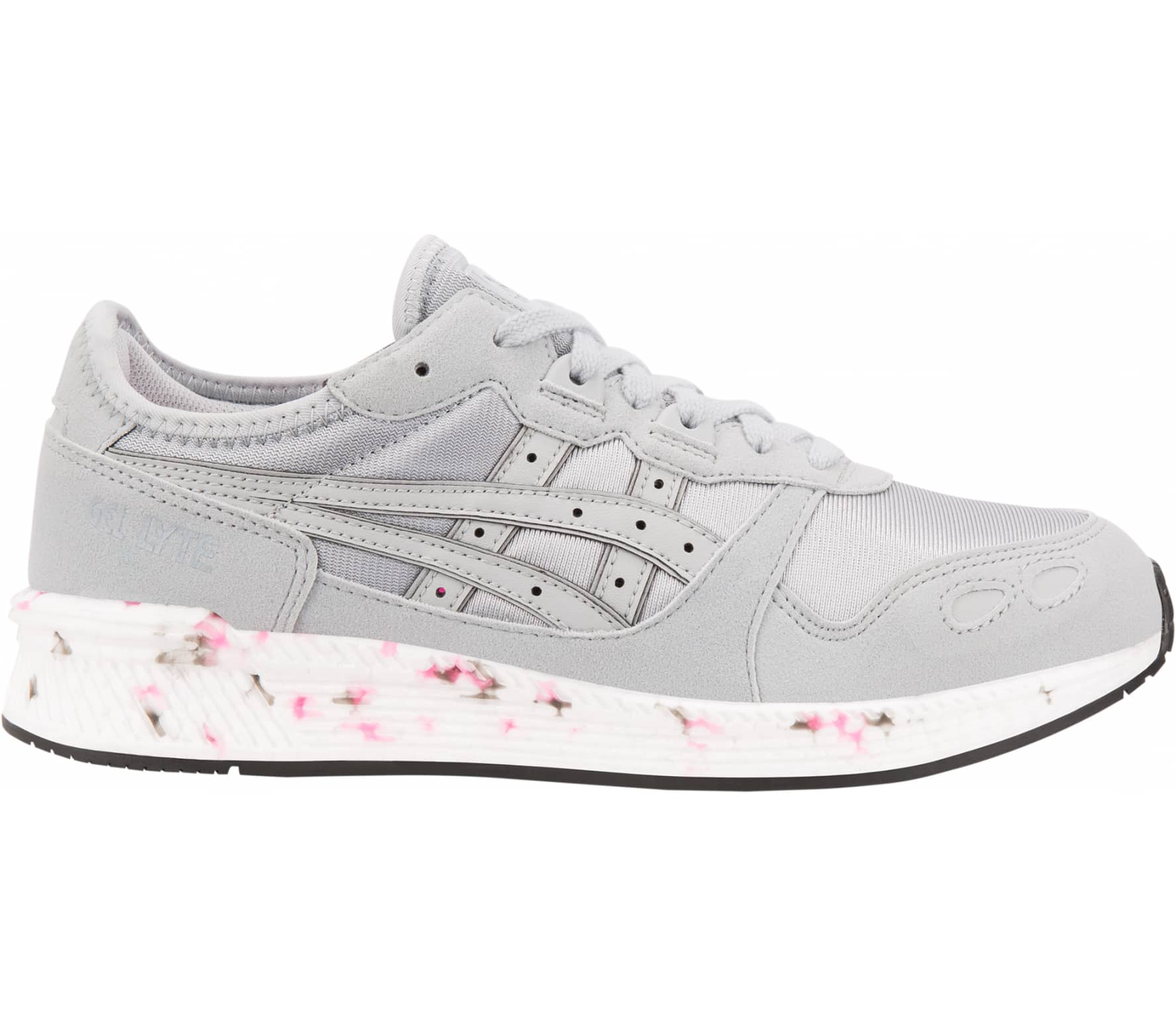Hyper Gel-Lyte Women Sneakers