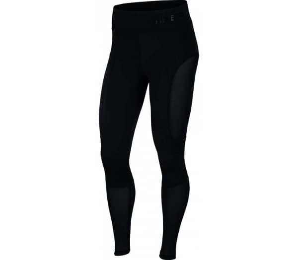 NIKE Pro HyperCool Women Training Tights - 1