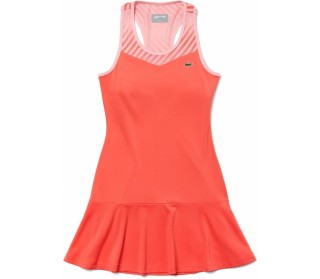Tenniskleid Women