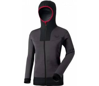 FT Pro Thermal PTC Hoody Women Jacket