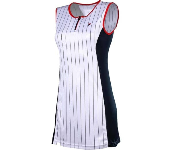 FILA Doren Women Tennis Dress - 1