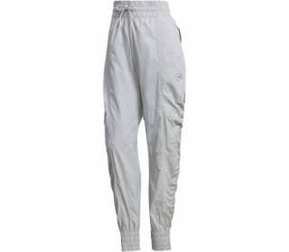Woven Damen Track Pants