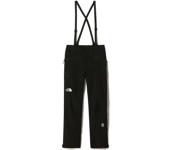 THE NORTH FACE Summit Men Outdoor-Trousers - 1