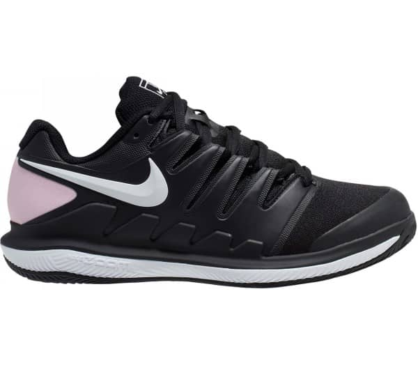 NIKE NikeCourt Air Zoom Vapor X Damen Tennisschuh - 1