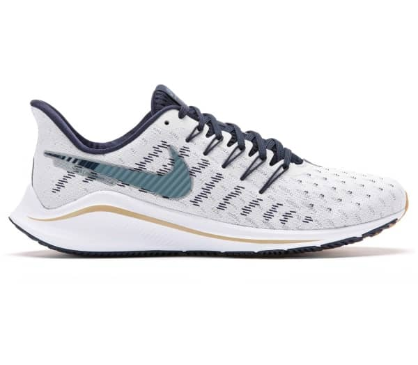 NIKE Air Zoom Vomero 14 Hommes Chaussures running  - 1