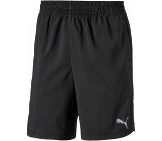 Woven Hommes Short training