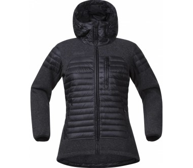 Bergans Osen Down Women black