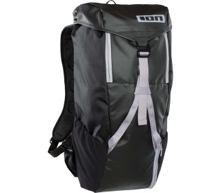ION IO019000 Backpack