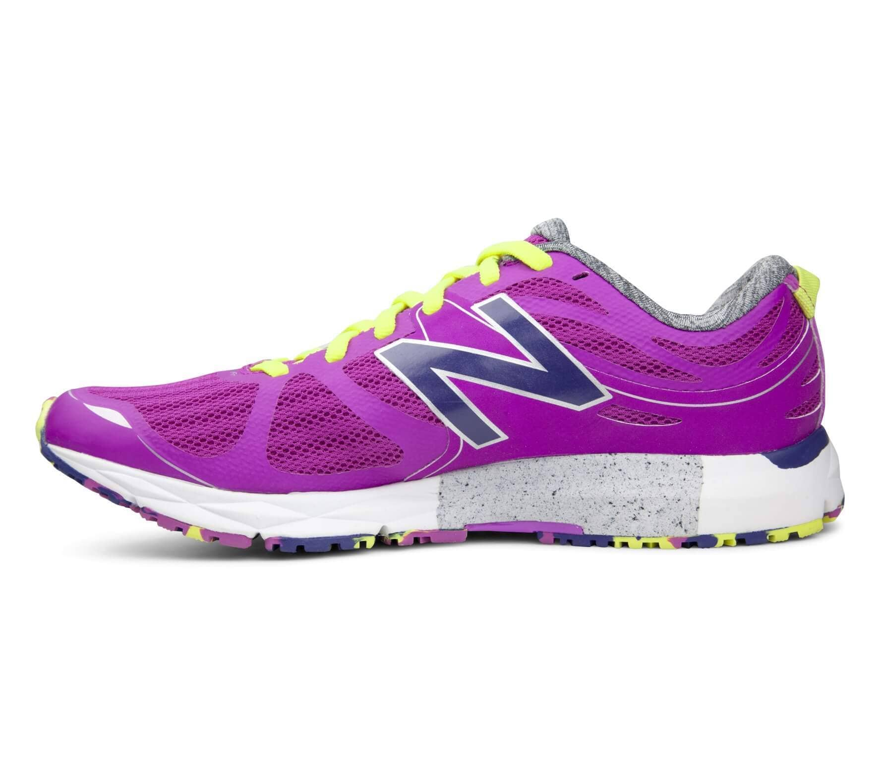 new balance nbx 1500 v2 women 39 s running shoes pink white buy it at the keller sports. Black Bedroom Furniture Sets. Home Design Ideas