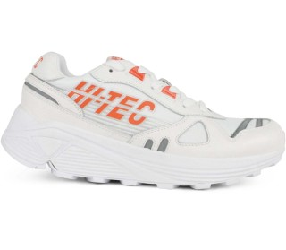HTS Neon Shadow RGS Hommes Baskets