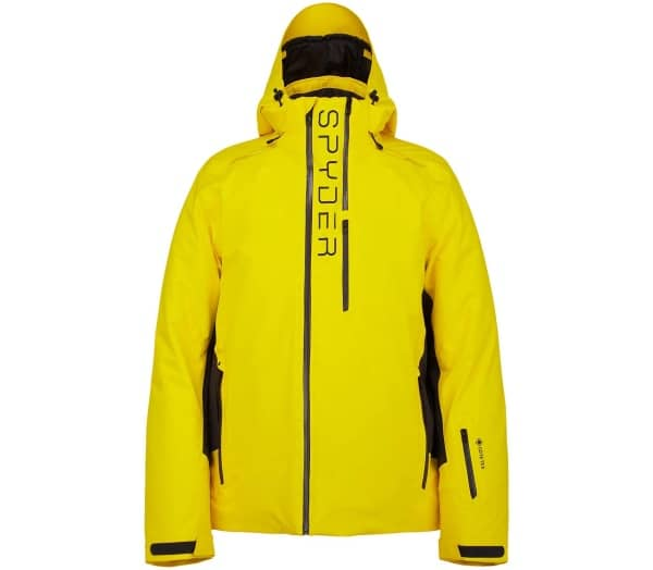 SPYDER Orbiter GORE-TEX Men Ski Jacket - 1
