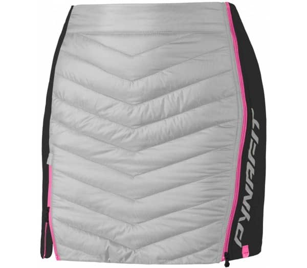 DYNAFIT TLT PRL Women Insulated Skirt - 1