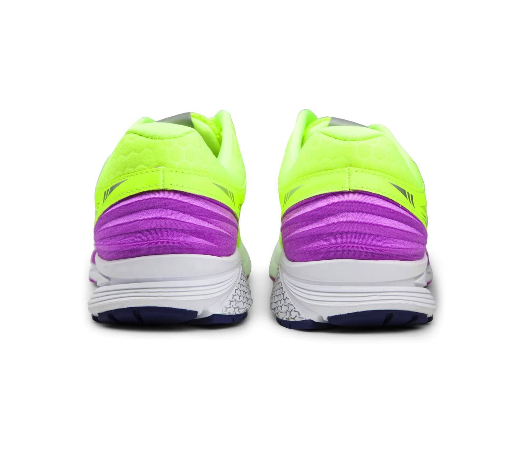 New Balance Women S Vazee Prism Shoes