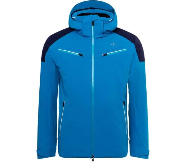 KJUS Formula Men Ski Jacket - 1