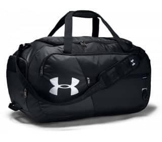 Under Armour Undeniable 4.0 Mochila de entrenamiento