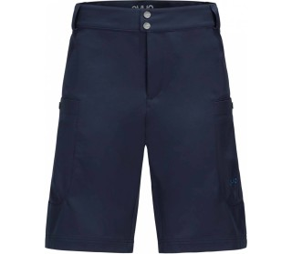 PYUA Tarmac-Y Men Functional Shorts