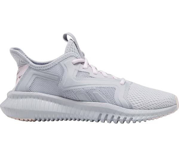 REEBOK Flexagon 3.0 Damen Trainingsschuh - 1