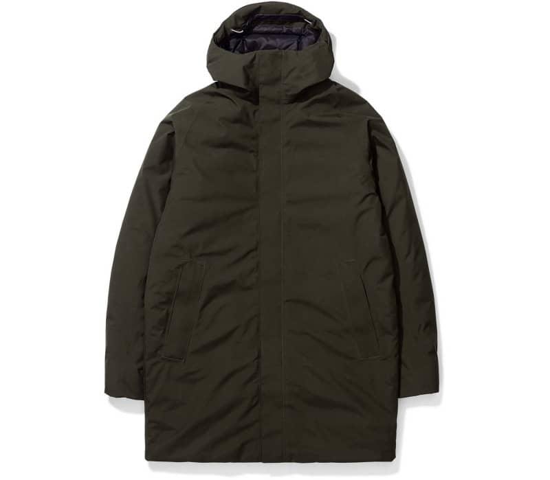 Rokkvi 5.0 GORE-TEX Jacket