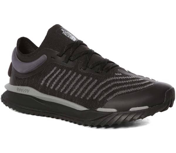 THE NORTH FACE Vectiv Escape Knit Reflect Women Trailrunning-Shoe - 1