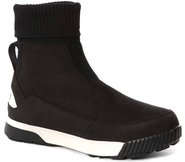 THE NORTH FACE Sierra Knit Women Shoes - 1
